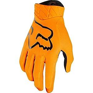 Fox Flexair Handschuhe radhandschuhe neu