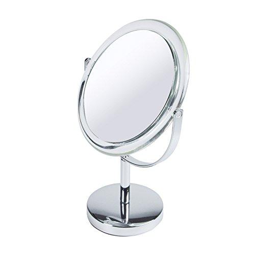 Altesse Miroir Grossissant Acrylique X10