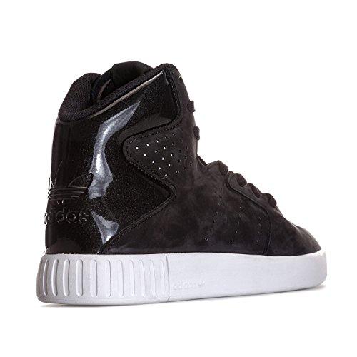 Adidas, Sneaker Noir Donna