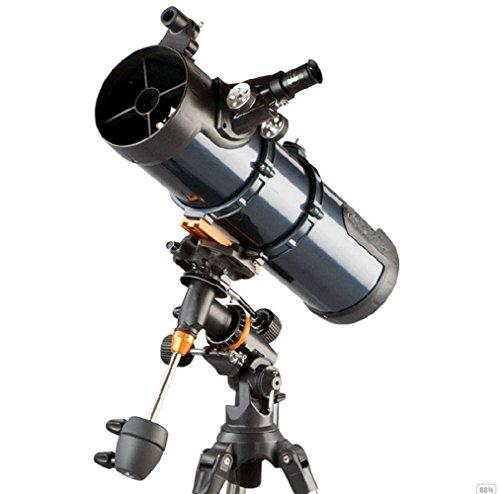 LIHONG TELESCOPIO ASTRONOMICO ALTA TASA HD DEEP SPACE NIGHT VISION   PROFESSIONAL ESTRELLAS TELESCOPIO NUEVO CLASICO DE LA MODA
