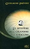 Le Mystère de la chambre obscure