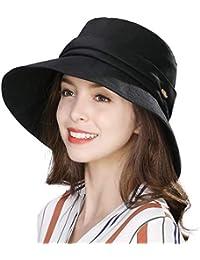 0ba574688 Sun Hats: Clothing: Amazon.co.uk
