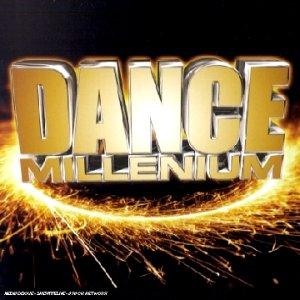 Millenium - debut