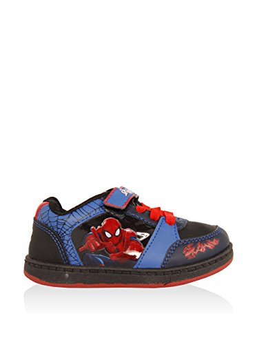 Sport Chaussures sp000201 Disney child-b3011 - Navy / Black