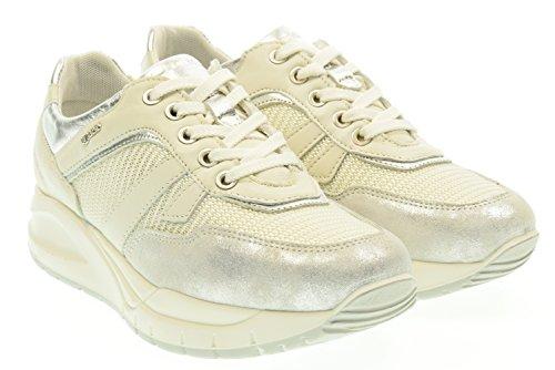 Arg 00 IGI sneakers 57792 CO Bianco basse donna wHvq1SxpO