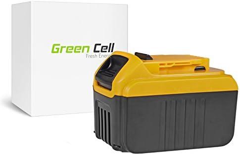 verde Cell® Utensili Elettrici Batteria per DeWalt DCD732 DCD732 DCD732 ( Li-Ion celle 6 Ah 14.4V ) | Sale Italia  | Ottimo mestiere  | eccellente  7f69a6