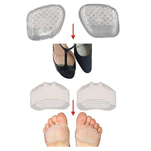Calzature Today Safety Sesamoidite Di Sicurezza Per Shoes CrBexdWo