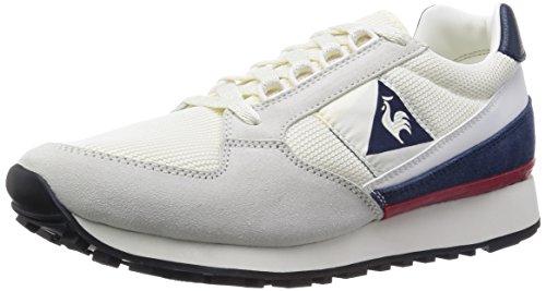Le Coq Sportif ECLAT 89 Herren High-Top Sneaker