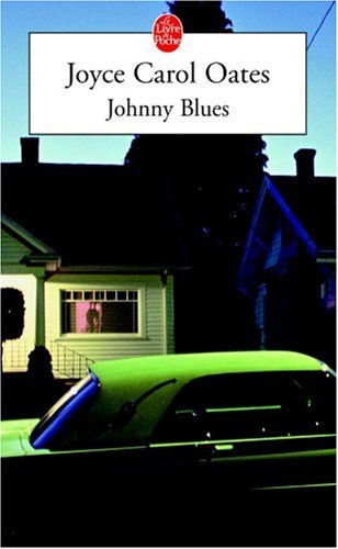 Johnny Blues [Pdf/ePub] eBook