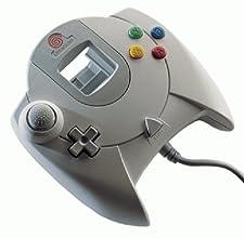 Official Sega Dreamcast Controller (Dreamcast)
