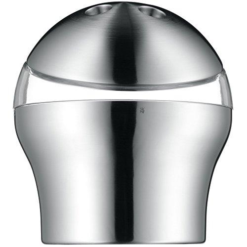 WMF 0617856030 Loft Bar - Cubitera