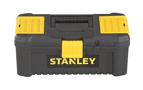 Stanley STST1-75514