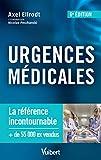 Urgences médicales...