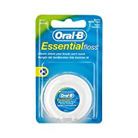 Oral-B Essential Dental Floss 50 m