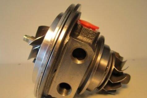 gowe-turbocompresor-para-turbocompresor-kkk-k04-53049880033-53049700033-laser-para-ford-focus-ii-mon