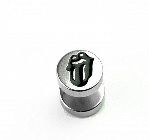 cws-argent-titane-acier-inoxydable-visse-a-larriere-pour-hommes-femmes-face-symbole-clous-doreilles-