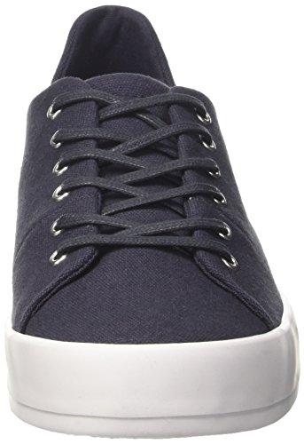 Creative Recreation - Carda, Scarpe da ginnastica Uomo Blu (Navy)