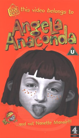 angela-anaconda-series-1-episodes-1-6-vhs-1999