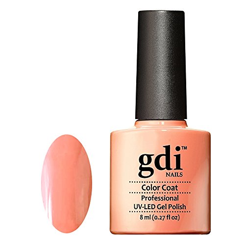 f11-pink-gel-polish-gdi-nails-dusty-rose-a-delicate-creamy-soft-pink-shade-professional-salon-home-u