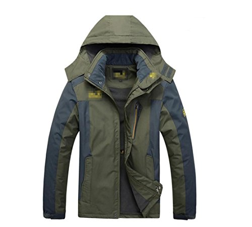 wezhe-veste-dexterieur-pour-hommes-veste-dexterieur-impermeable-respirante-vetement-de-grande-montag