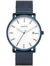 Skagen Herren-Uhren SKW6326