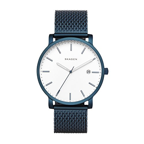 skagen-mens-watch-skw6326