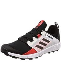 51d22bd5f7e Amazon.fr   Adidas - Voir aussi les articles sans stock   Marche ...
