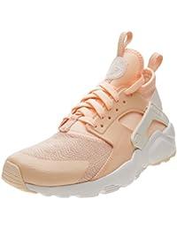 011f0540a83 Amazon.fr   Nike - Baskets mode   Chaussures garçon   Chaussures et Sacs