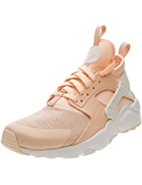 watch b69fd f830f Nike Scarpe Air Huarache Run Ultra Se (GS) CODICE 942122-800
