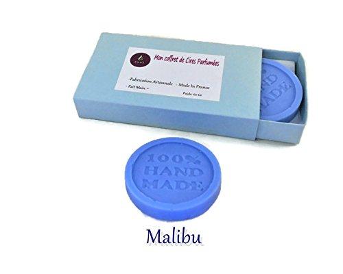 coffret-cadeau-fondant-parfume-x-4-malibu-cadeau-fete-des-meres-cadeau-fete-des-peres-anniversaire-n