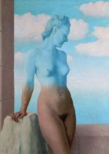 quadri & cornici HB - Renè Magritte