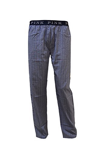 thomas-pink-mens-cotton-pyjama-pant-large-blue-denim-stripe
