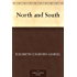 North and South (English Edition)