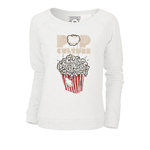 felpa-donna-pop-corn-comic-pop-art-movies-cinema-film-vintage-dk0230a-pacdesign