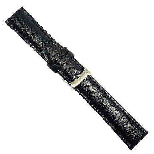 Uhrbanddealer 204812s-H