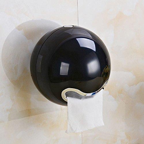 cittatrend-distributeur-plastique-porte-papier-toilette-support-mural-derouleur-boite-rangement-roul