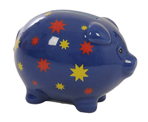 Suki-Gifts-Star-Piggy-Bank