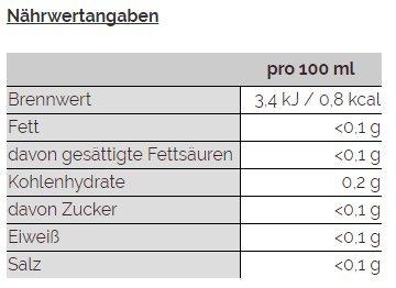 Goldmnnchen-TEE-JUMBO-Gelbe-Frchte-6er-Pack