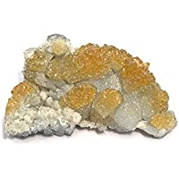 Zincite Crystal Large Specimen from Poland Rare ZINCL006 by Gifts and Guidance preisvergleich bei billige-tabletten.eu
