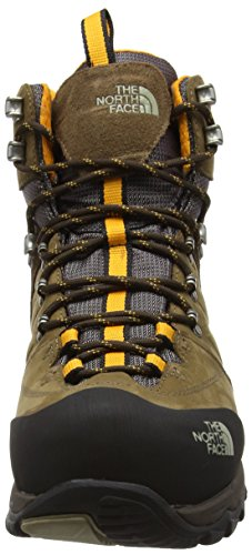 f7cc475daf3 ... The North Face Mens Verbera Hiker GTX II Trekking and Hiking Boots. Sale