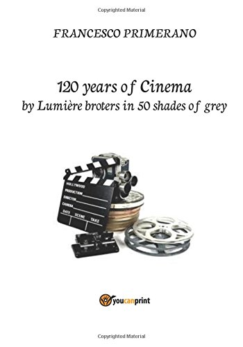 120-years-of-cinema-by-lumiere-brothers-in-50-shades-of-grey