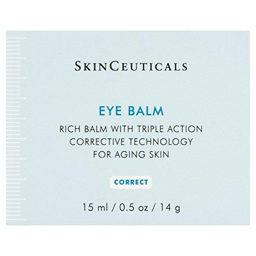 Skinceuticals Correct Eye Balm contorno occhi correttivo 15 ml