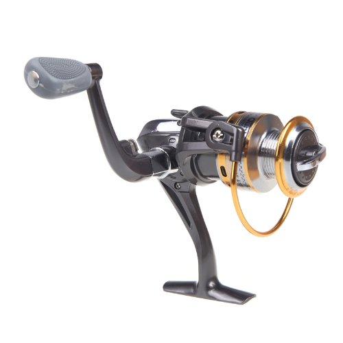 docooler-8bb-moulinet-de-peche-roulements-a-billes-gauche-droite-interchangeable-poignee-pliable-pec