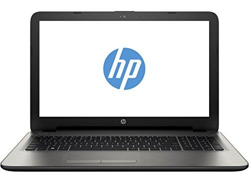HP 15-AC154NL P1C25EA Notebook