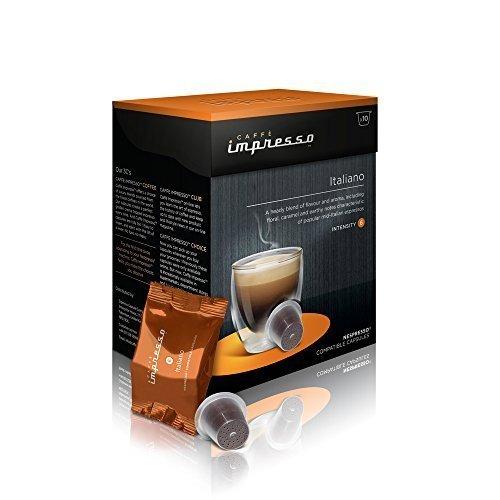 100-x-caffe-impresso-nespresso-compatible-coffee-capsules-pods-italiano