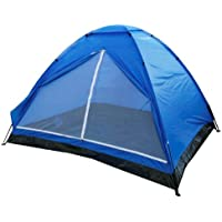 Yellowstone Lightweight  Unisex Outdoor Dome Tent