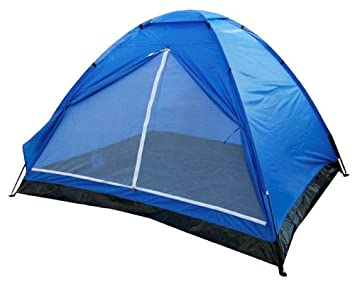 Yellowstone Lightweight Unisex Outdoor Dome Tent available in Multi - Colour (Gold/TNF Black  sc 1 st  Amazon UK & Yellowstone Lightweight Unisex Outdoor Dome Tent available in ...