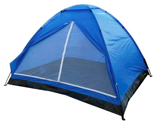 Yellowstone-2-Person-Tent
