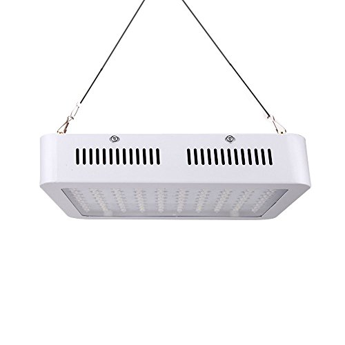 TXVSO 1000W LED-Pflanze wachsen Licht, volles Spektrum für Gewächshaus- und...