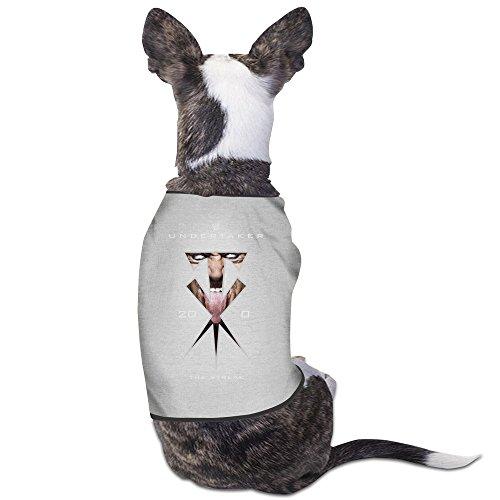 hfyen-superstar-undertaker-logo-quotidien-pet-t-shirt-pour-chien-vetements-manteau-pet-apparel-costu